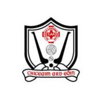 Ardoyne Kickhams