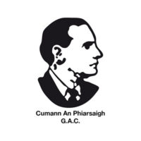 Patrick Pearses GAC