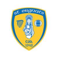 St Ergnat's GAC