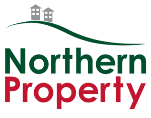 Northern-Property