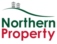 Northern Property