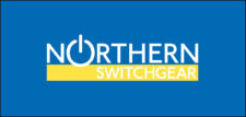 Northern Switchgear