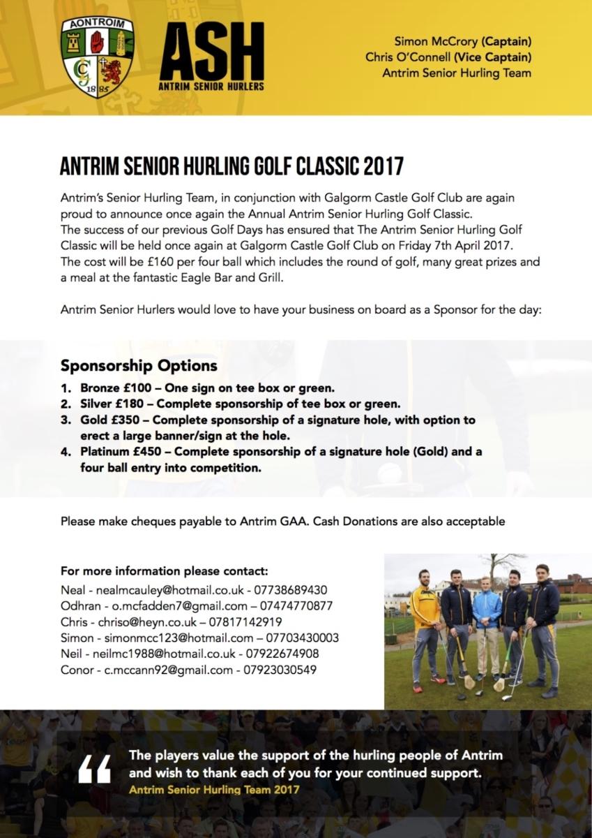 Antrim-Senior-Hurlers-Golf-Classic-2017.