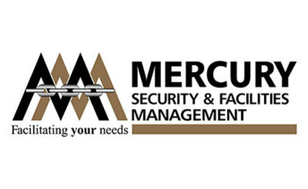 Mercury Security and Facilities Management