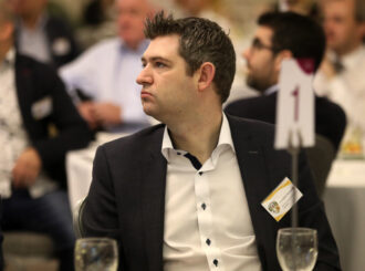 Antrim Business Forum 15