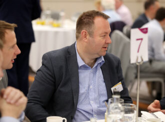 Antrim Business Forum 2