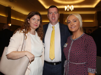 Antrim Business Forum 24