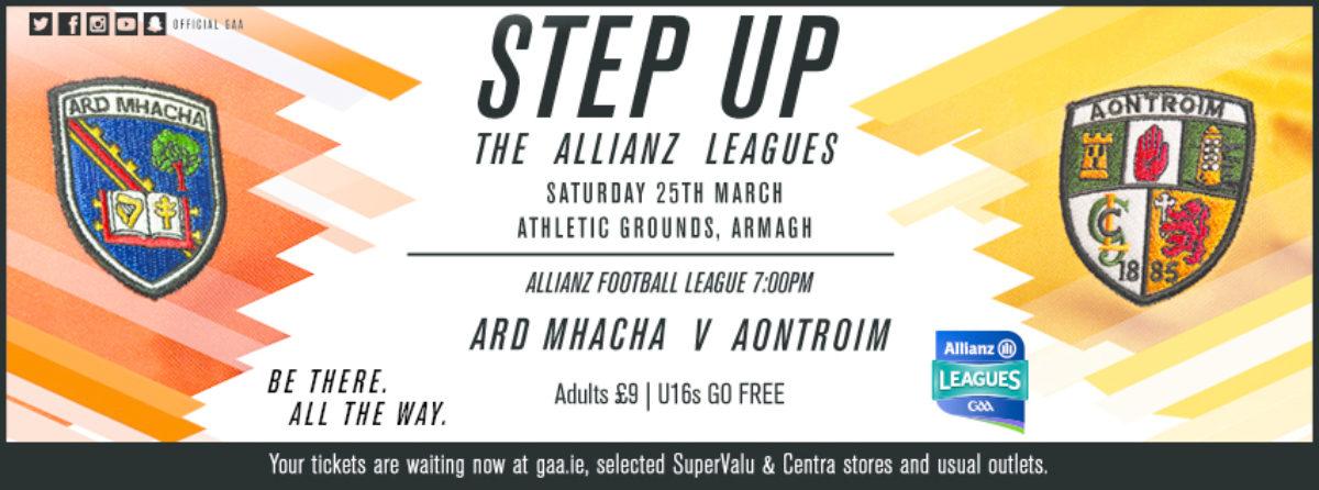Armagh-v-Antrim-Facebook.jpg#asset:7128:
