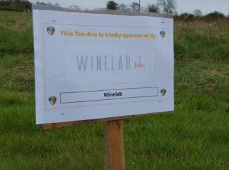 11 Winelab