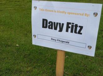 39 Davy Fitz