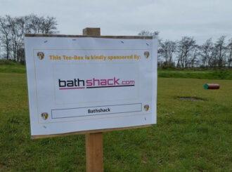 44 Bathshack