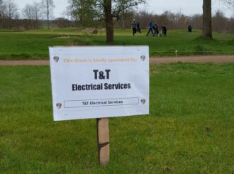 45 Tand T Electrical Services
