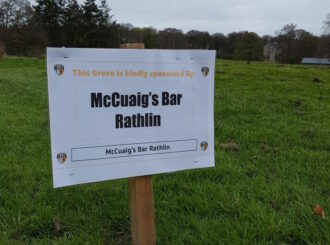 54 Mc Cuaigs Bar Rathlin