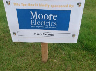 7 Moore Electrics